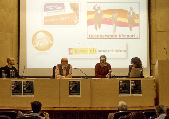 XI CONGRESO INTERNACIONAL DE MUSEOS