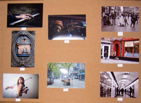 CONCURSO-EXPOSICIÓN FOTOGRÁFICA